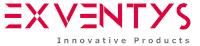 Exventys Logo